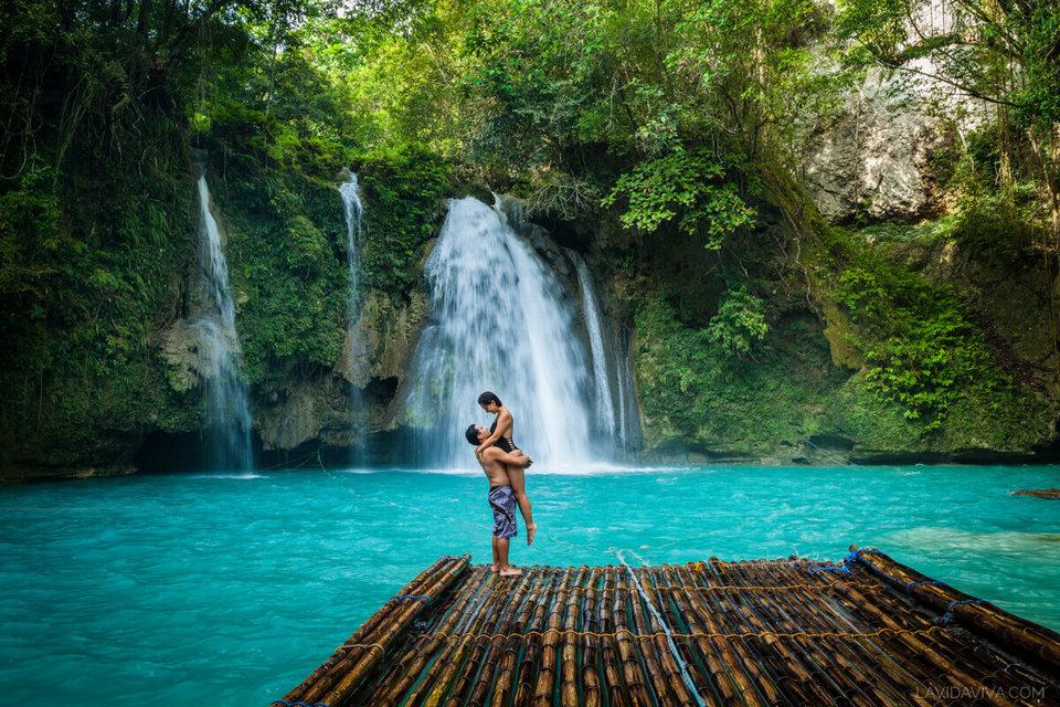 ,cebu guide,cebu blog,cebu island travel guide,cebu travel blog,cebu travel guide,cebu trip blog (2)