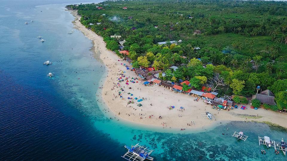 cebu blog,cebu guide,cebu island blog,cebu island guide,cebu island travel blog
