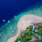 Cebu travel blog — The fullest Cebu island travel guide for a great trip on a budget to Cebu for the first-timers