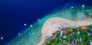 cebu island travel guide,cebu travel blog,cebu travel guide,cebu trip blog3