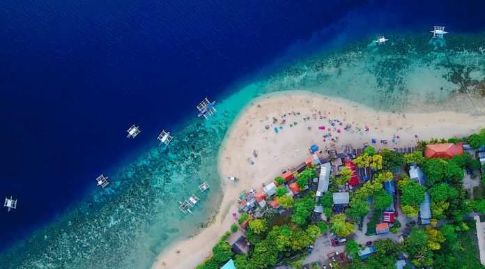 cebu island travel guide,cebu travel blog,cebu travel guide,cebu trip blog3