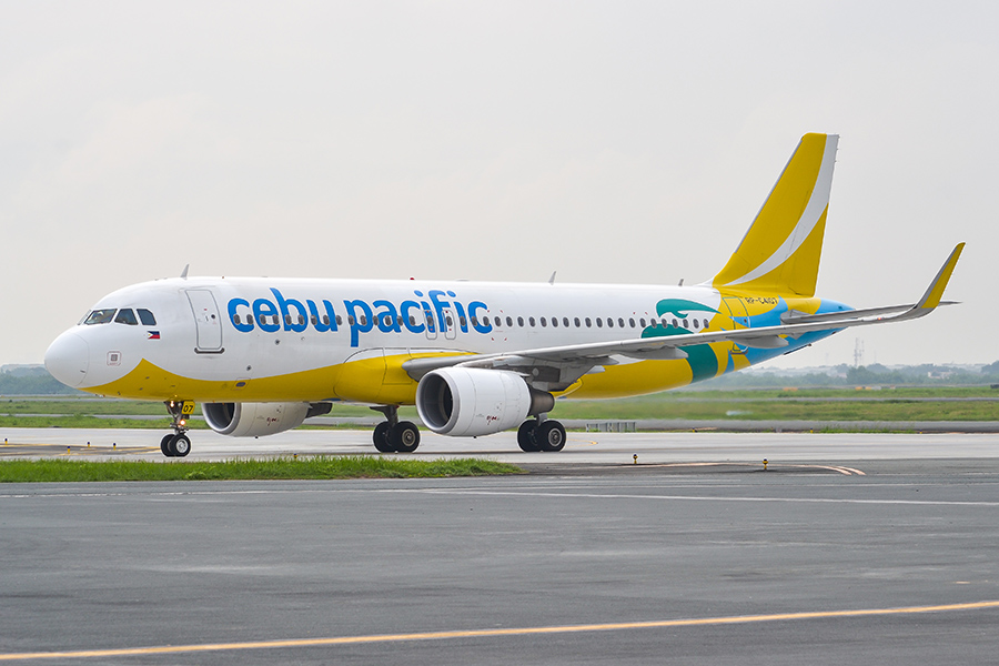 cebu pacific,cebu guide,cebu blog,cebu island travel guide,cebu travel blog,cebu travel guide,cebu trip blog