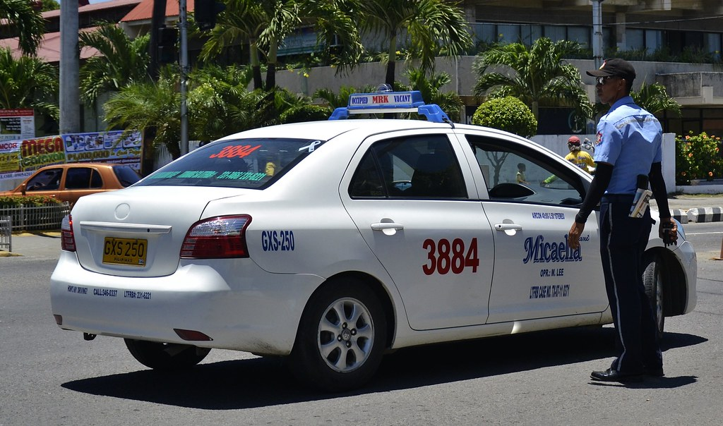 cebu taxi,cebu guide,cebu blog,cebu island travel guide,cebu travel blog,cebu travel guide,cebu trip blog
