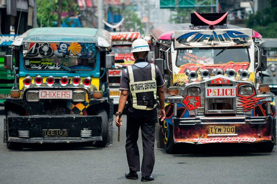 jeepney-police-tease