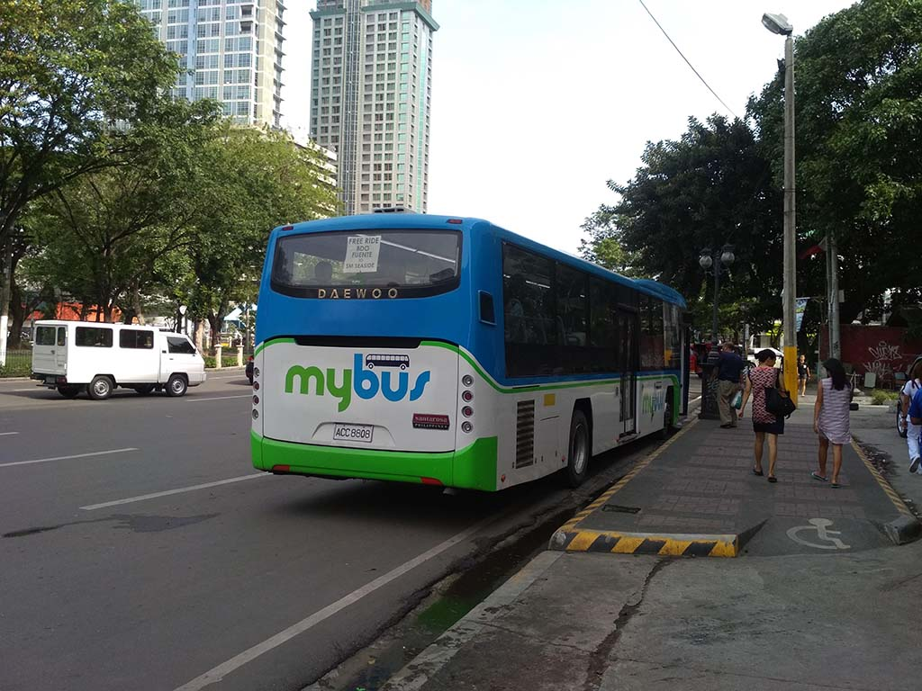 mybus,cebu guide,cebu blog,cebu island travel guide,cebu travel blog,cebu travel guide,cebu trip blog