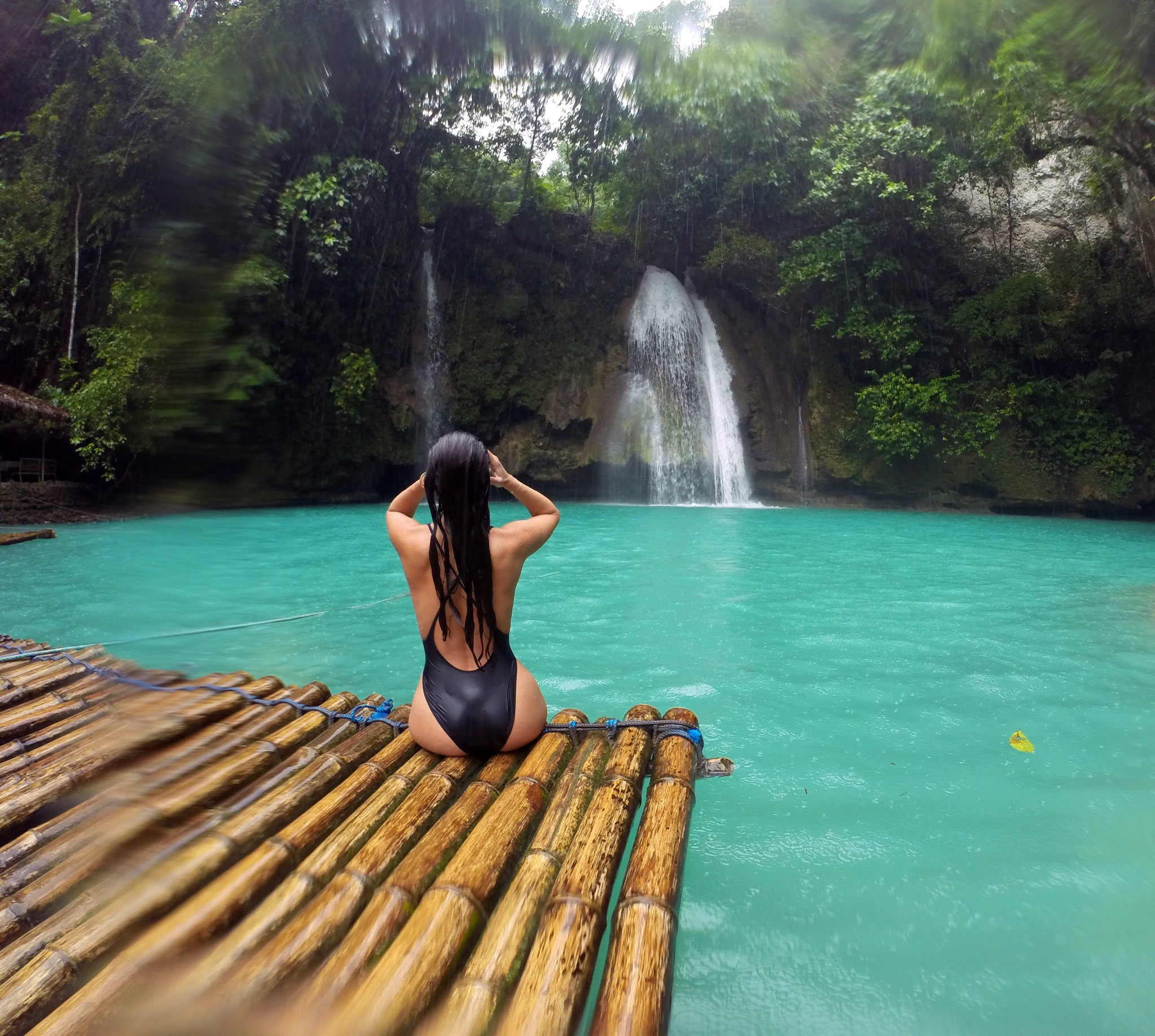 Kawasan Falls,cebu guide,cebu blog,cebu island travel guide,cebu travel blog,cebu travel guide,cebu trip blog (1)
