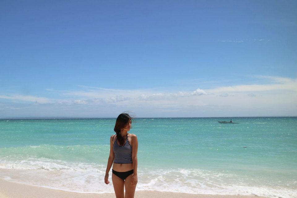 Kota-Beach-Bantayan-Island-38
