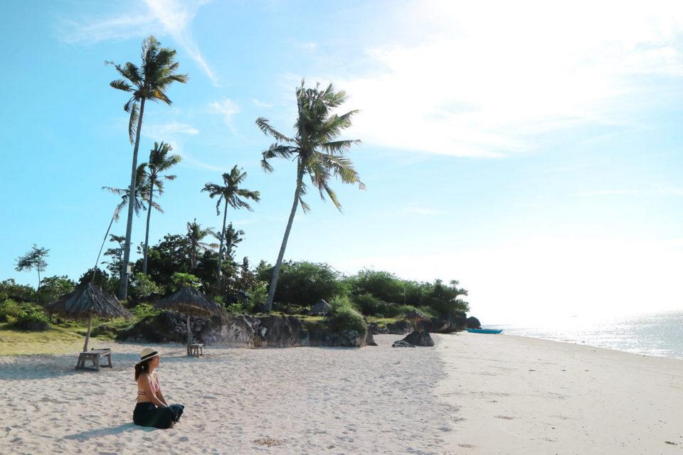 Paradise-Beach-Bantayan-Island-Cebu-17