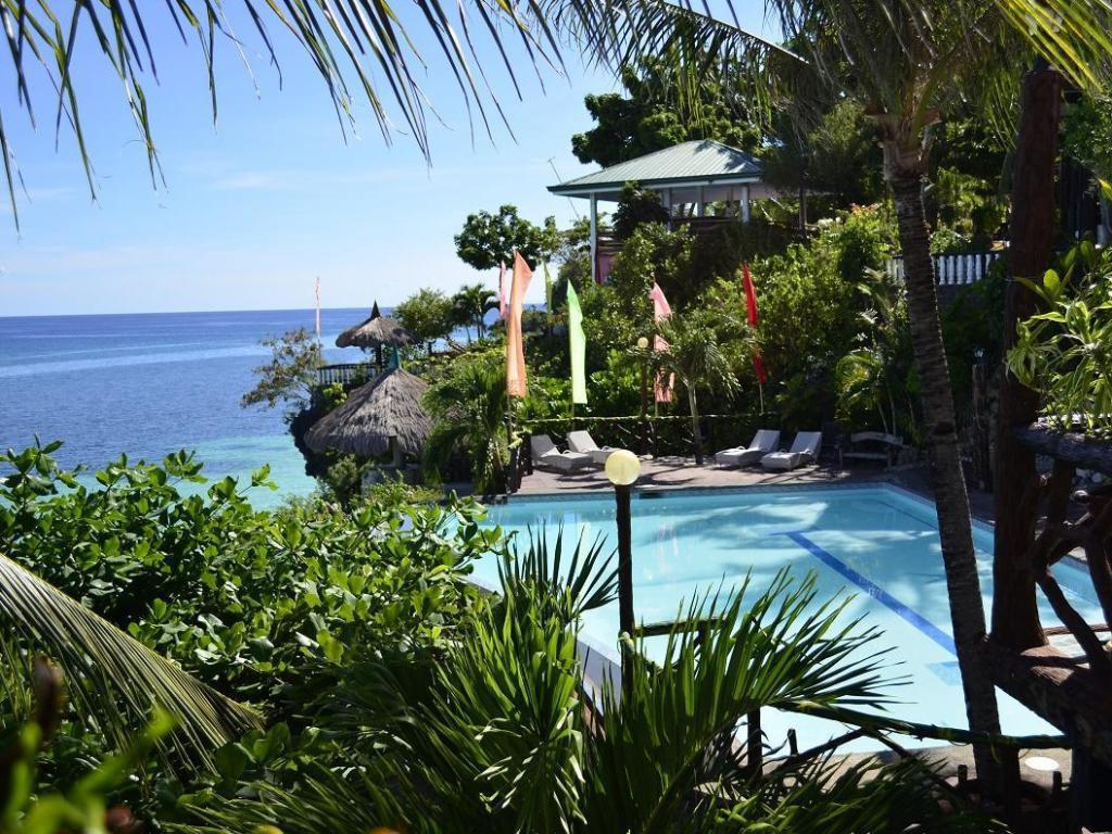 Santiago Bay Garden & Resort3
