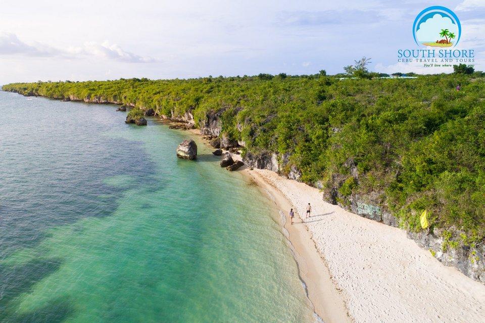 bantayan island cebu.1
