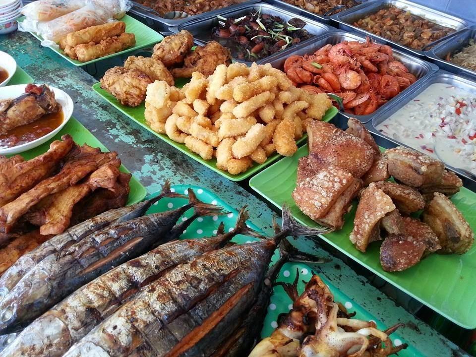 camotes island cuisine