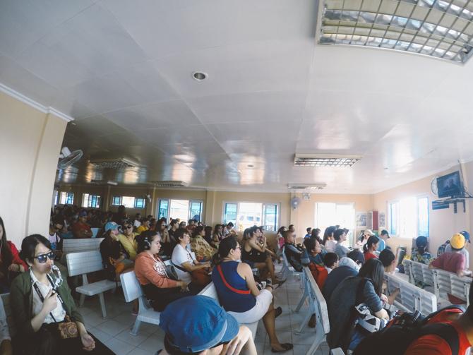   cebu travel blog