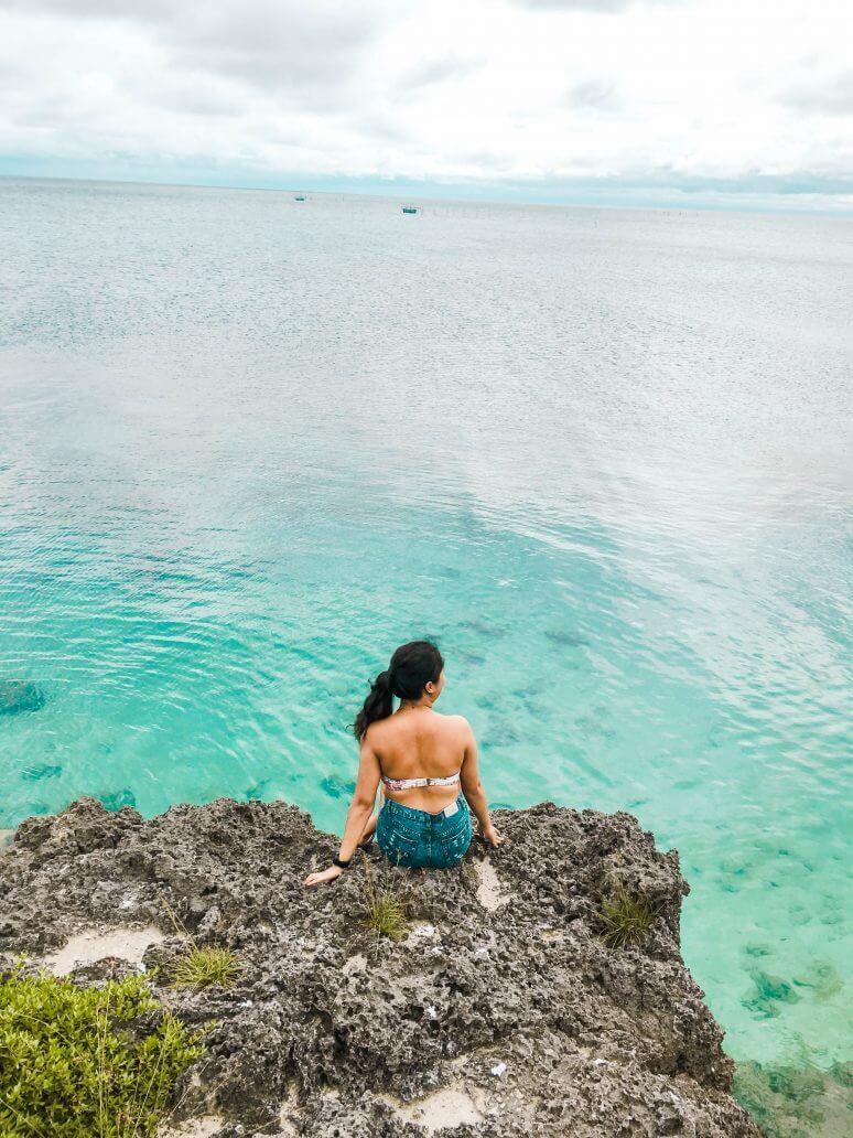 island hopping bantayan island cebu.1.12