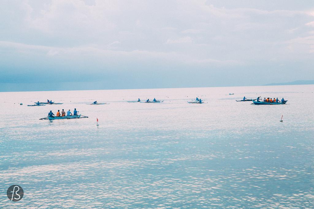 oslob cebu whale shark,cebu guide,cebu blog,cebu island travel guide,cebu travel blog,cebu travel guide,cebu trip blog 11