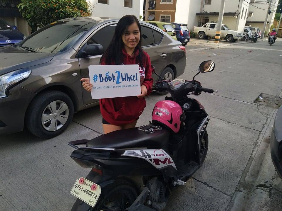 rent_motorbike_cebu_book2wheel_customer_Cebu4-1