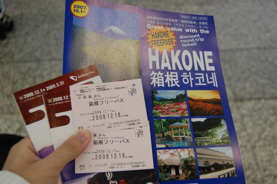 02-hakone-free-pass,hakone travel blog,hakone travel guide,hakone blog,2 days in hakone,hakone 2 day itinerary
