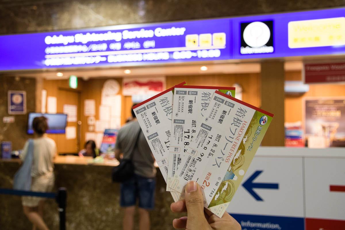 Hakone-Free-Pass-Hakone-Day-Trip-From-Tokyo