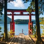 Hakone travel blog — The Hakone travel guide & how to spend 2 days in Hakone for the first-timers
