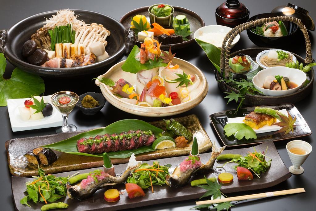 hakone cuisine.1,hakone travel blog,hakone travel guide,hakone blog,2 days in hakone,hakone 2 day itinerary