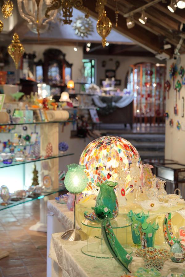 Hakone Glass Nomori Museum,hakone travel blog,hakone travel guide,hakone blog,2 days in hakone,hakone 2 day itinerary22