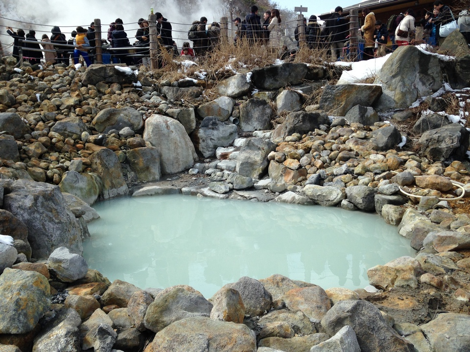 Owakudani Valley,hakone travel blog,hakone travel guide,hakone blog,2 days in hakone,hakone 2 day itinerary (1)