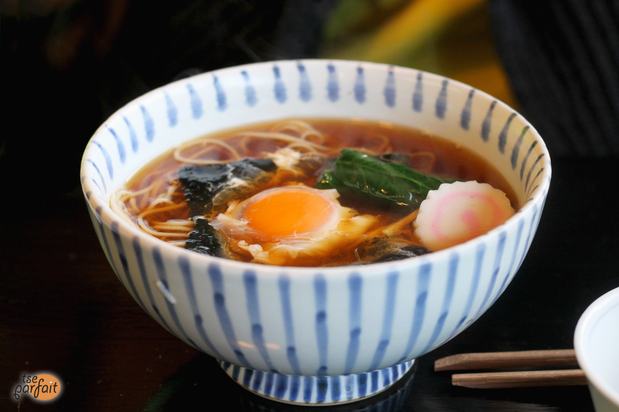 hakone-hatsuhana-soba-noodle-restaurant-original-soba