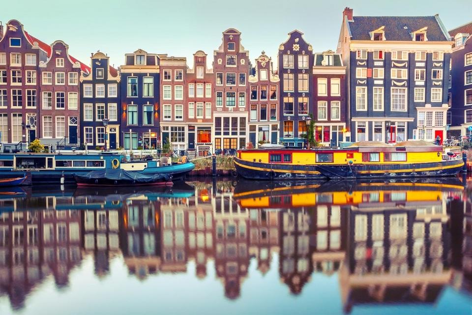 amsterdam blog,amsterdam travel blog,amsterdam travel guide blog,amsterdam city guide (9)
