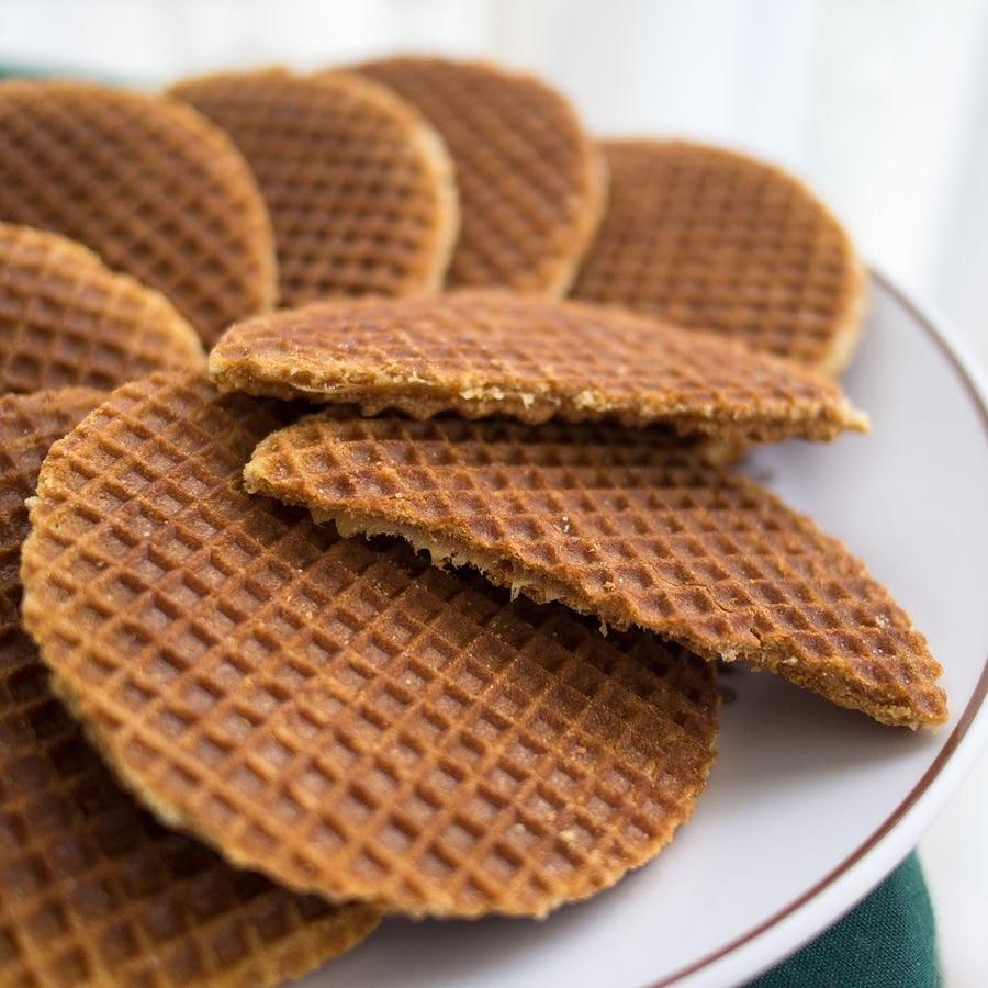 stroopwafel,amsterdam blog,amsterdam travel blog,amsterdam travel guide blog,amsterdam city guide