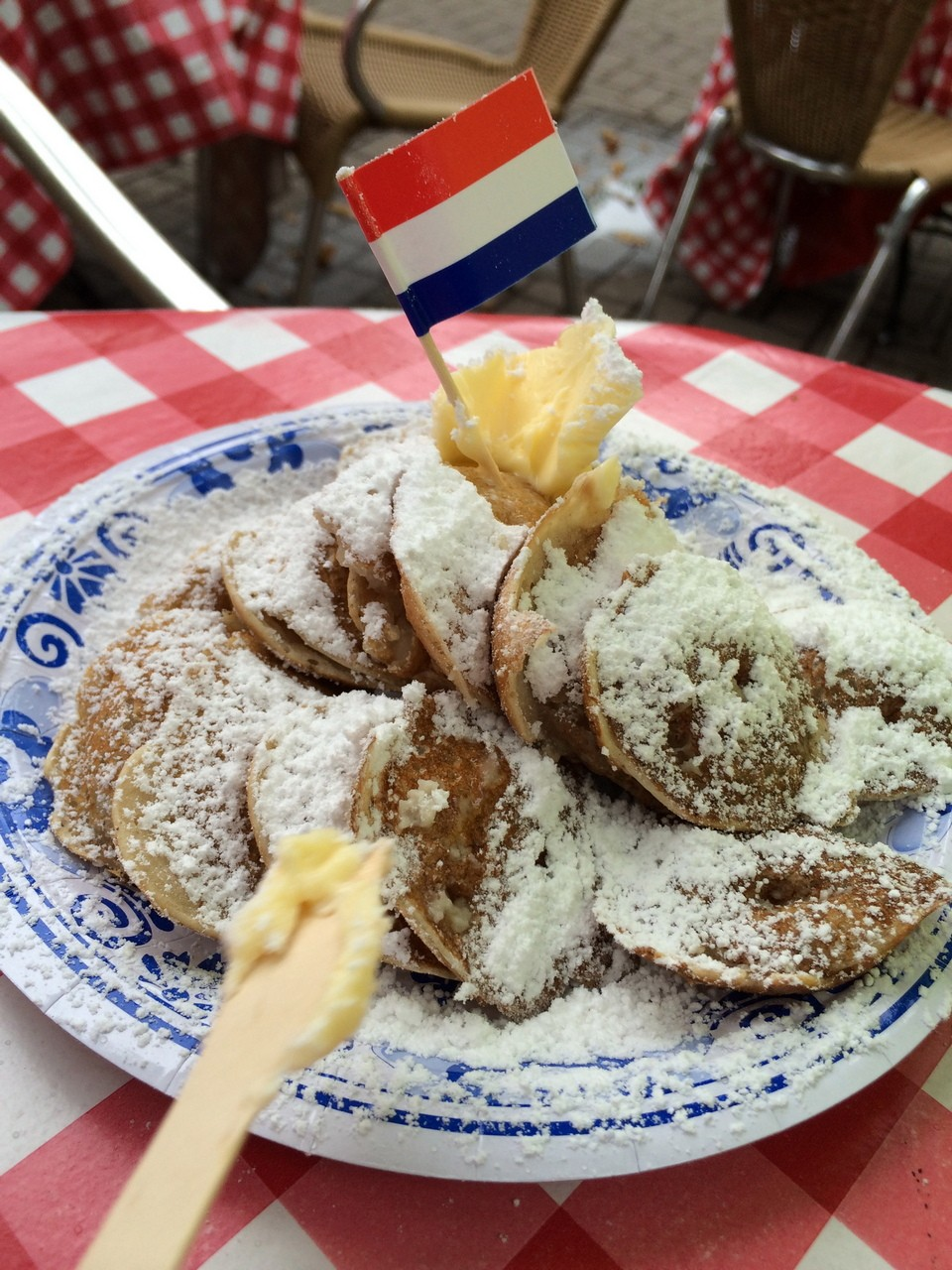 Poffertjes amsterdam (1),amsterdam blog,amsterdam travel blog,amsterdam travel guide blog,amsterdam city guide,