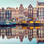 Amsterdam travel blog — The fullest Amsterdam city guide for a great trip to Amsterdam on a budget for the first-timers