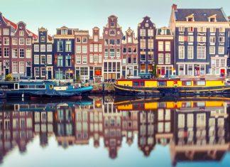 amsterdam blog,amsterdam travel blog,amsterdam travel guide blog,amsterdam city guide (5)