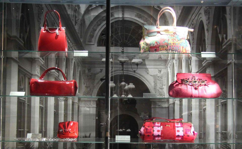 bags museum amsterdam