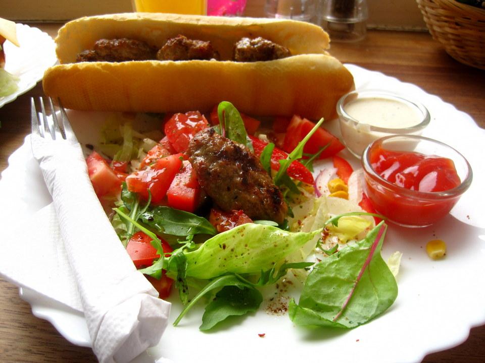 broodje bali amsterdam (1)