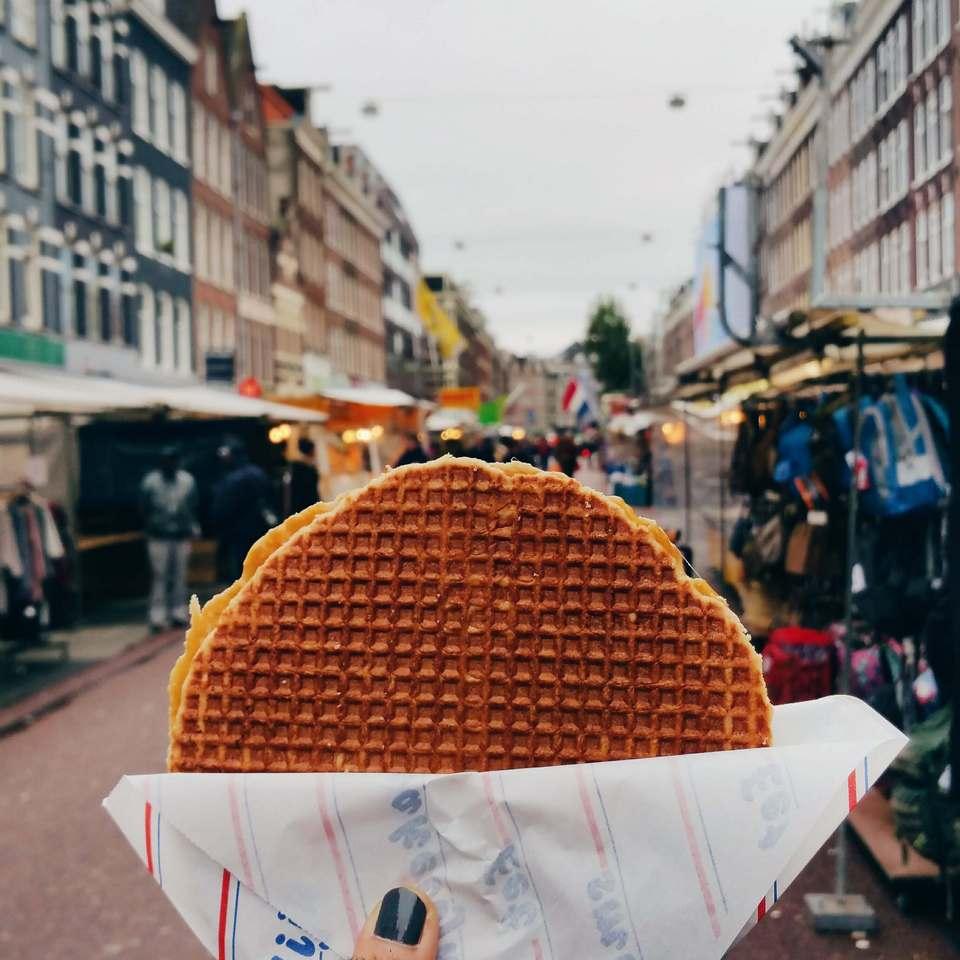 stroopwafel-amsterdam