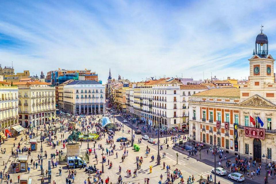 Madrid blog,Madrid travel blog,Madrid travel guide blog,Madrid city guide (6)