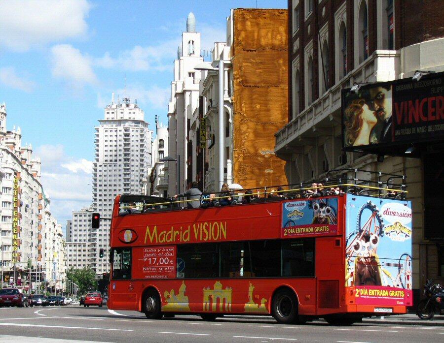 fotos-madrid-autobus-turistico-vision-002