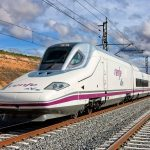 Guide to rail transport in Spain — How to travel around Spain by train & travel by train in Spain