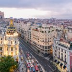 Madrid travel blog — The fullest Madrid city guide for a great trip to Madrid on a budget for the first-timers