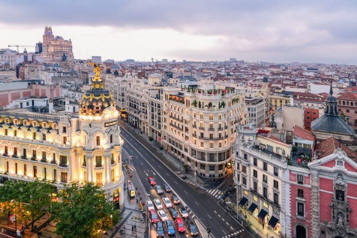 Madrid blog,Madrid travel blog,Madrid travel guide blog,Madrid city guide (3)