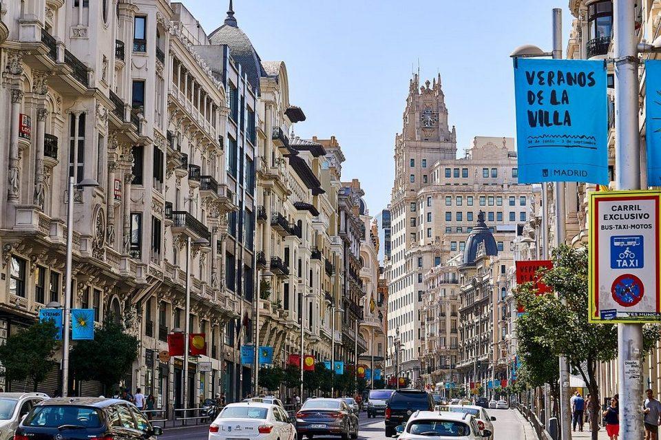 streets of madrid,Madrid blog,Madrid travel blog,Madrid travel guide blog,Madrid city guide