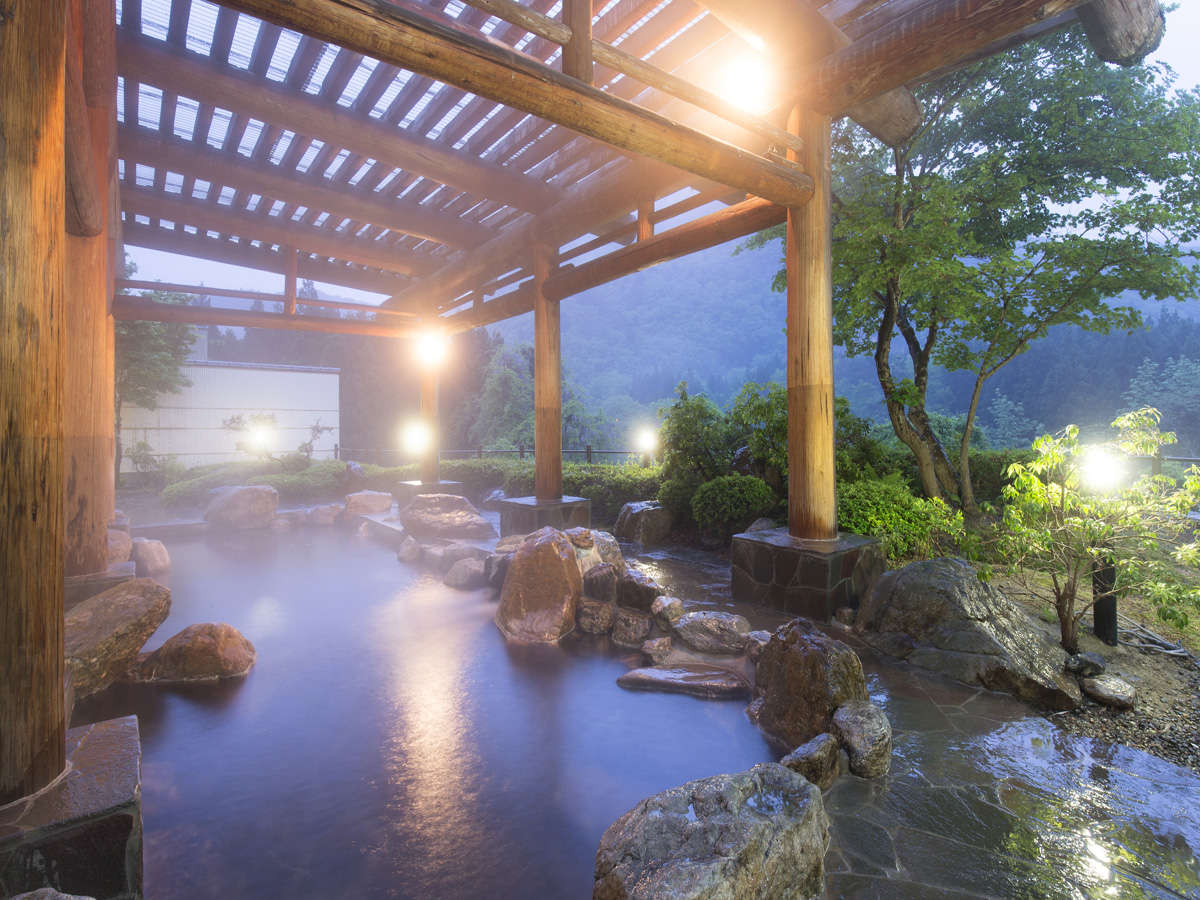 Watari Onsen Hotel Satsuki,kitakami onsen,semi onsen kitakami,semi onsen,hanamaki onsen kitakami,hanamaki onsen