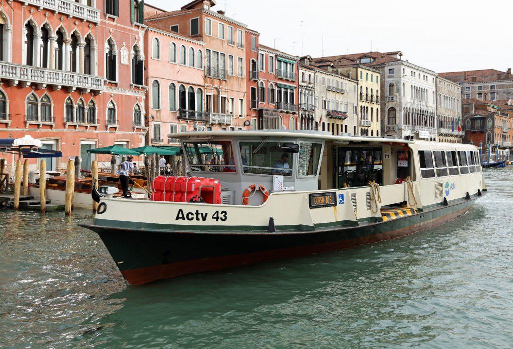 Waterbus vaporetti8-1024x697