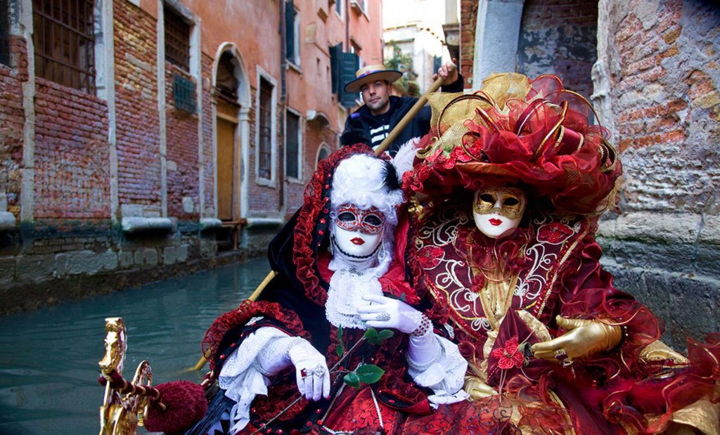 ,venice blog, venice city guide,venice travel blog, venice travel guide blog, venice visitor guide,