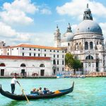 How to travel around Venice? — 3 cheapest way & best ways on how to get around Venice