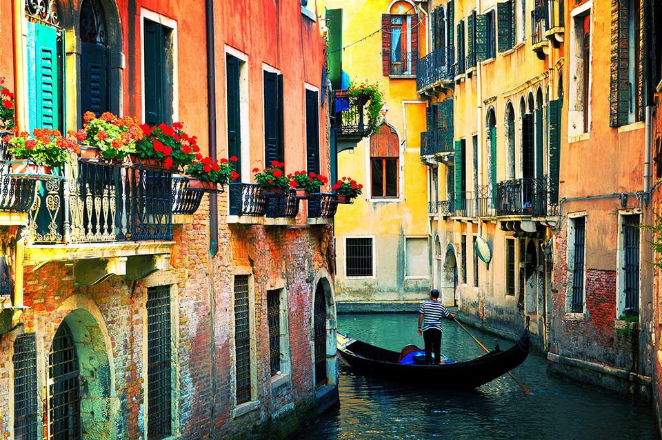 italy,venice blog, venice city guide,venice travel blog, venice travel guide blog, venice visitor guide, (11)