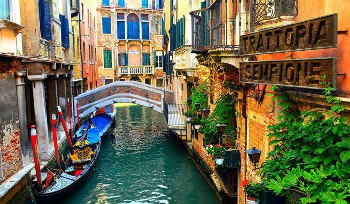 italy,venice blog, venice city guide,venice travel blog, venice travel guide blog, venice visitor guide 2