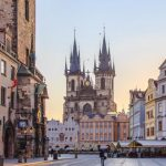 What to do in Prague? — 16 top, must & best things to do in Prague