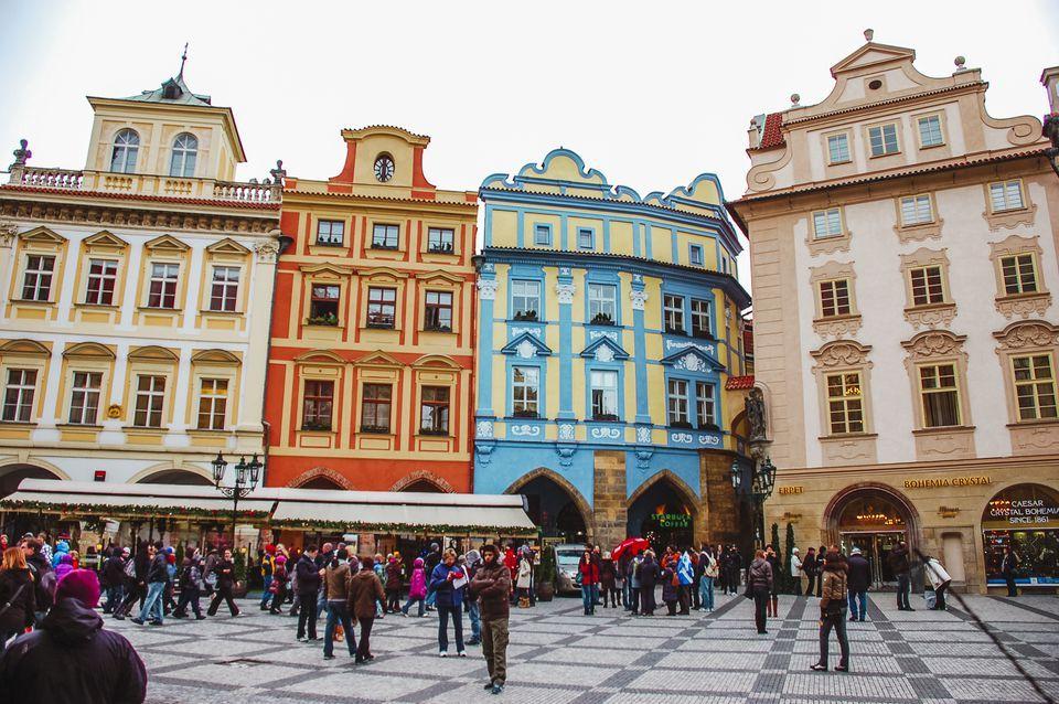 Prague-Castle.1