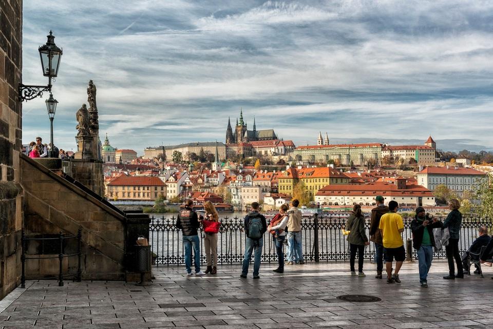 Prague-Castle.12