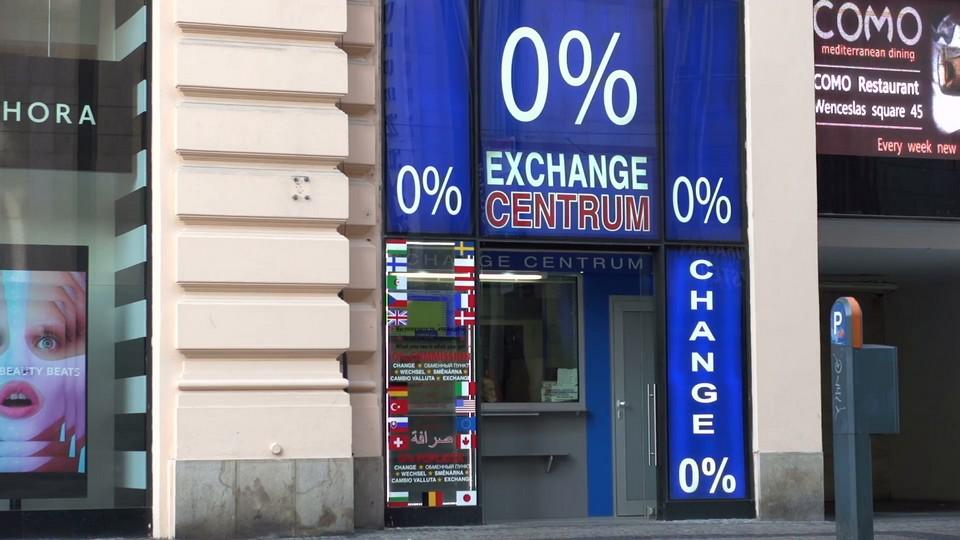 money-exchange-shop-in-prague_ek0ladhu__F0000